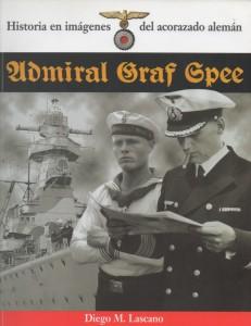 historia Graf Spee_medium