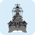 Iconfor WEB_DKM_72