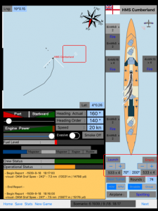 Torpedoes01